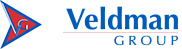 Logo Veldman Group